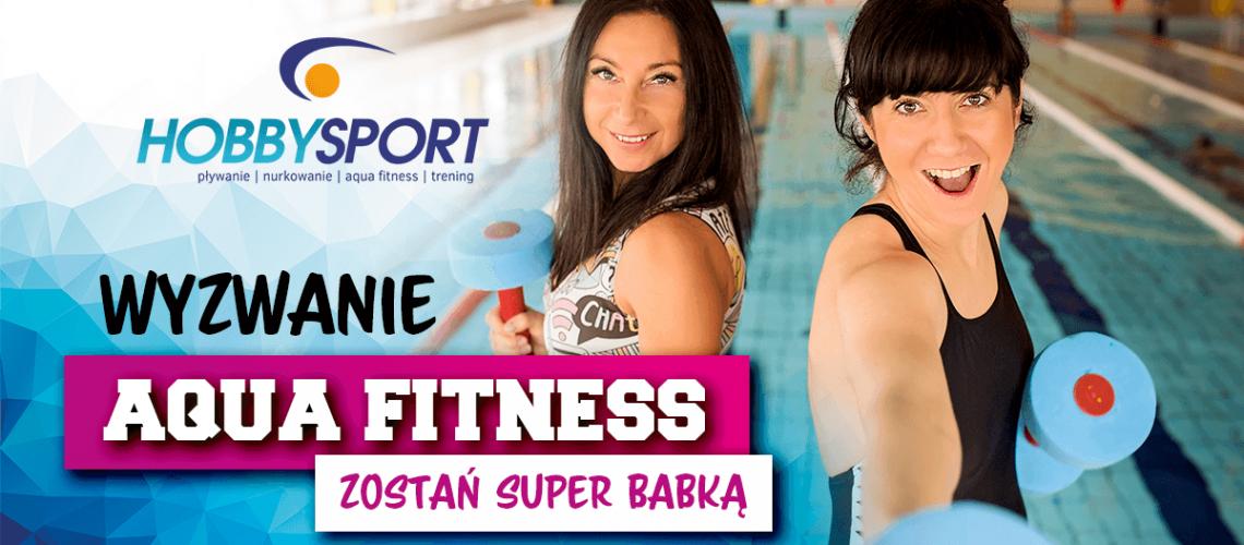 Hobby_Sport_Wyzwanie_Aqua_Fitness_FB_1200x628_v1