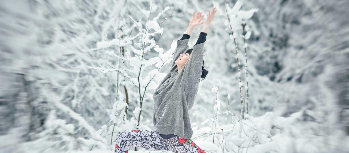 hobby_sport_joga_i_trening_mentalny